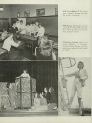 Page 14, 1946 Edition, Central High School - Warrior Yearbook (Memphis, TN) online yearbook collection