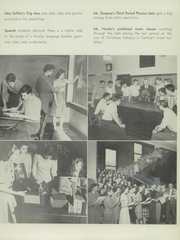 Page 17, 1946 Edition, Central High School - Warrior Yearbook (Memphis, TN) online yearbook collection