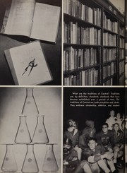 Page 8, 1955 Edition, Central High School - Warrior Yearbook (Memphis, TN) online yearbook collection