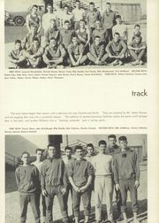 Page 127, 1955 Edition, Hillsboro High School - Hillsburro Yearbook (Nashville, TN) online yearbook collection