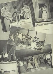 Page 131, 1955 Edition, Hillsboro High School - Hillsburro Yearbook (Nashville, TN) online yearbook collection