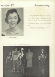 Page 133, 1955 Edition, Hillsboro High School - Hillsburro Yearbook (Nashville, TN) online yearbook collection