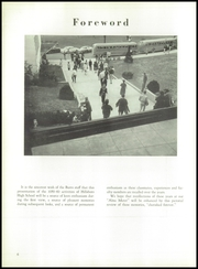 Page 10, 1960 Edition, Hillsboro High School - Hillsburro Yearbook (Nashville, TN) online yearbook collection
