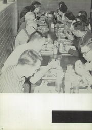 Page 16, 1960 Edition, Dyersburg High School - Trojan Yearbook (Dyersburg, TN) online yearbook collection