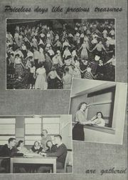 Page 6, 1956 Edition, Madison High School - Ram Yearbook (Madison, TN) online yearbook collection