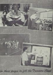 Page 7, 1956 Edition, Madison High School - Ram Yearbook (Madison, TN) online yearbook collection