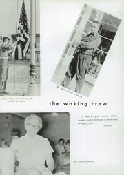 Page 14, 1959 Edition, Madison High School - Ram Yearbook (Madison, TN) online yearbook collection