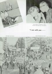 Page 16, 1959 Edition, Madison High School - Ram Yearbook (Madison, TN) online yearbook collection