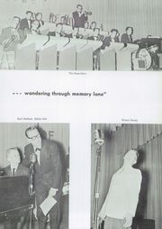 Page 17, 1959 Edition, Madison High School - Ram Yearbook (Madison, TN) online yearbook collection
