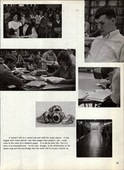 Page 39, 1967 Edition, Central High School - Centraleer Yearbook (Bolivar, TN) online yearbook collection