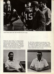 Page 97, 1967 Edition, Central High School - Centraleer Yearbook (Bolivar, TN) online yearbook collection