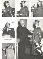 Page 17, 1969 Edition, Central High School - Centraleer Yearbook (Bolivar, TN) online yearbook collection