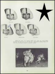 Fulton High School - Falcon Yearbook (Knoxville, TN) online yearbook collection, 1958 Edition, Page 141