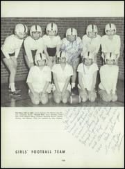 Page 154, 1958 Edition, Fulton High School - Falcon Yearbook (Knoxville, TN) online yearbook collection