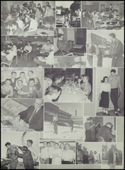 Page 79, 1958 Edition, Fulton High School - Falcon Yearbook (Knoxville, TN) online yearbook collection
