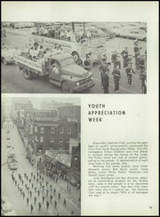 Page 80, 1958 Edition, Fulton High School - Falcon Yearbook (Knoxville, TN) online yearbook collection