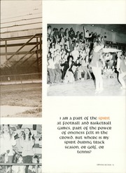 Page 17, 1973 Edition, Fulton High School - Falcon Yearbook (Knoxville, TN) online yearbook collection