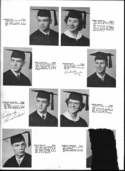 Page 13, 1953 Edition, Kirkman Vocational School - Spirit Yearbook (Chattanooga, TN) online yearbook collection