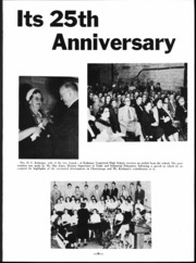 Page 13, 1954 Edition, Kirkman Vocational School - Spirit Yearbook (Chattanooga, TN) online yearbook collection