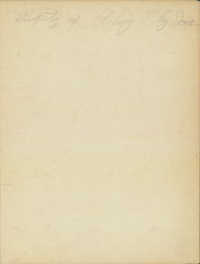 Page 3, 1949 Edition, Whitehaven High School - Crossroads Yearbook (Memphis, TN) online yearbook collection