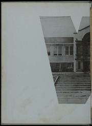 Page 2, 1956 Edition, Whitehaven High School - Crossroads Yearbook (Memphis, TN) online yearbook collection
