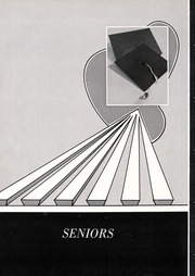 Page 12, 1964 Edition, Springville High School - Panther Yearbook (Springville, TN) online yearbook collection