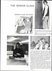Page 6, 1973 Edition, Cheatham County High School - Echo Yearbook (Ashland City, TN) online yearbook collection