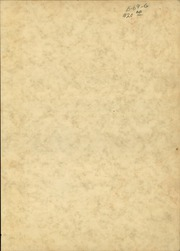 Page 3, 1927 Edition, Chattanooga High School - Dynamo Yearbook (Chattanooga, TN) online yearbook collection