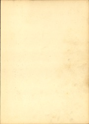 Page 3, 1928 Edition, Chattanooga High School - Dynamo Yearbook (Chattanooga, TN) online yearbook collection