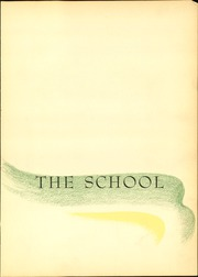 Page 13, 1938 Edition, Chattanooga High School - Dynamo Yearbook (Chattanooga, TN) online yearbook collection