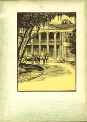 Page 15, 1938 Edition, Chattanooga High School - Dynamo Yearbook (Chattanooga, TN) online yearbook collection
