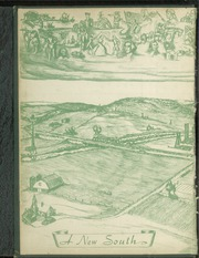 Page 2, 1938 Edition, Chattanooga High School - Dynamo Yearbook (Chattanooga, TN) online yearbook collection