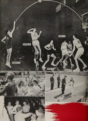 Page 12, 1957 Edition, Chattanooga High School - Dynamo Yearbook (Chattanooga, TN) online yearbook collection
