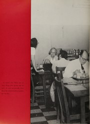 Page 16, 1957 Edition, Chattanooga High School - Dynamo Yearbook (Chattanooga, TN) online yearbook collection