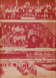 Page 2, 1957 Edition, Chattanooga High School - Dynamo Yearbook (Chattanooga, TN) online yearbook collection