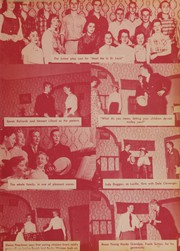 Page 3, 1957 Edition, Chattanooga High School - Dynamo Yearbook (Chattanooga, TN) online yearbook collection