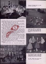 Page 11, 1959 Edition, Chattanooga High School - Dynamo Yearbook (Chattanooga, TN) online yearbook collection