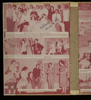 Page 2, 1959 Edition, Chattanooga High School - Dynamo Yearbook (Chattanooga, TN) online yearbook collection