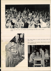 Page 10, 1962 Edition, Chattanooga High School - Dynamo Yearbook (Chattanooga, TN) online yearbook collection