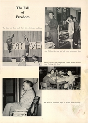 Page 11, 1962 Edition, Chattanooga High School - Dynamo Yearbook (Chattanooga, TN) online yearbook collection
