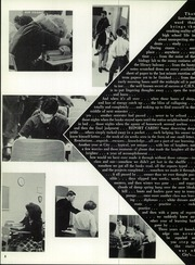 Page 10, 1964 Edition, Chattanooga High School - Dynamo Yearbook (Chattanooga, TN) online yearbook collection