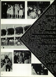 Page 14, 1964 Edition, Chattanooga High School - Dynamo Yearbook (Chattanooga, TN) online yearbook collection