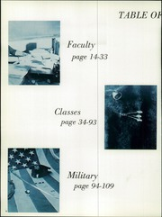 Page 6, 1964 Edition, Chattanooga High School - Dynamo Yearbook (Chattanooga, TN) online yearbook collection