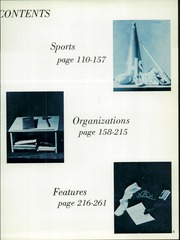 Page 7, 1964 Edition, Chattanooga High School - Dynamo Yearbook (Chattanooga, TN) online yearbook collection