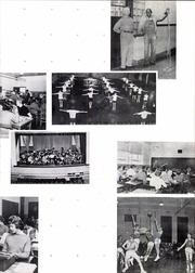Page 11, 1962 Edition, Springfield High School - Gold and White Yearbook (Springfield, TN) online yearbook collection