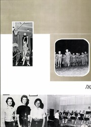 Page 12, 1962 Edition, Springfield High School - Gold and White Yearbook (Springfield, TN) online yearbook collection
