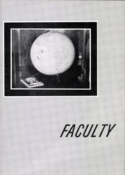 Page 17, 1962 Edition, Springfield High School - Gold and White Yearbook (Springfield, TN) online yearbook collection