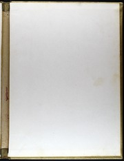 Page 2, 1962 Edition, Springfield High School - Gold and White Yearbook (Springfield, TN) online yearbook collection