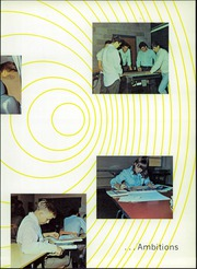 Page 15, 1969 Edition, Lenoir City High School - L Cean Yearbook (Lenoir City, TN) online yearbook collection