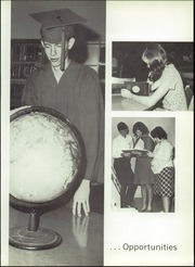 Page 17, 1969 Edition, Lenoir City High School - L Cean Yearbook (Lenoir City, TN) online yearbook collection